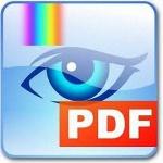 Текстовый редактор PDF Reader
