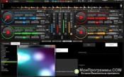 Скриншот Virtual DJ