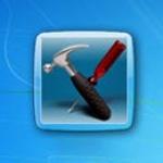 Программа для работы с операционной системой Kon-Boot