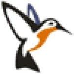 Программа для вышивки Embird