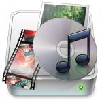 Конвертер аудио и видео Format Factory