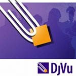 DjVu Reader для Windows 10