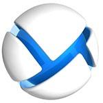 Acronis Disk Director для Windows 8.1