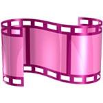 Программа для редактирования видеофайлов Bolide Movie Creator