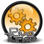 RivaTuner 64 bit