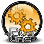 RivaTuner для Windows 10