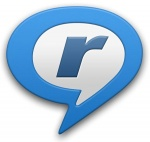 RealPlayer для Windows 8