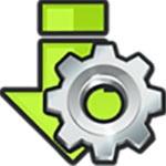 Программа для конвертирования форматов аудио и видео CoolVerter