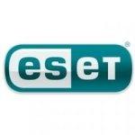 Программа для надежной защиты ПК от фишинга Eset Nod32 Start Pack
