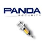 Panda USB Vaccine 2016