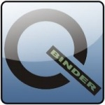 QuickBinder 1.7