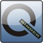 Программа для назначения определенной команды на комбинации клавиш QuickBinder