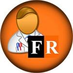 Программа для восстановления содержимого винчестеров Pc inspector file recovery