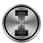 IconPackager для Windows 7