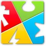 Программа для моделирования бизнес-проектов Anylogic