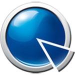 Программа для оптимизации работы физических накопителей Paragon Alignment Tool