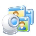 Программа для увеличения возможностей пользователей при работе с веб-камерой ManyCam Pro