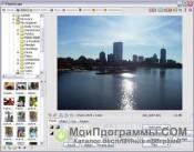 PhotoScape скриншот 4
