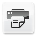 Программа для разработки полиграфической продукции Epson print cd