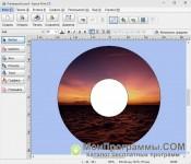 EPSON Print CD скриншот 4