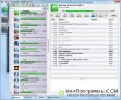 SimpleTV скриншот 3