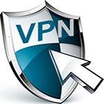 Программа для посещения заблокированных веб-ресурсов VPNium