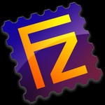 FileZilla Server Portable