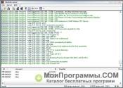 FileZilla Server скриншот 3