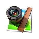 Графический редактор ACDSee Photo Editor