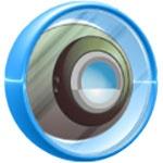 Программа для записи видео с экрана Fake WebCam