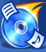 CDBurnerXP для Windows 8