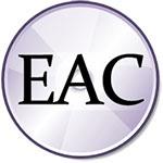 Программа для извлечения файлов из аудиодисков CD Exact Audio Copy