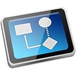 Программа для просмотра электронных документов VSD VSD Viewer