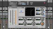 Noise Gate скриншот 3