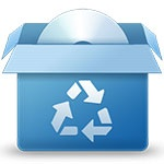 Программа для удаления ненужного софта и мусора с ПК Wise program uninstaller
