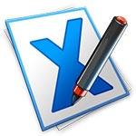 Графический редактор Xara Designer Pro