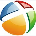 Программа для сканирования системы и оборудования DriverPack Solution Lite