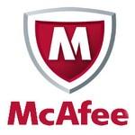 Программа для удаления всех остатков программ McAfee Consumer Product Removal Tool