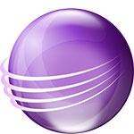 Программа для создания приложений с java расширением Eclipse