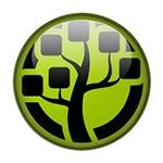 Программа для просмотра статистики использования дискового пространства и его очистки - WinDirStat