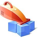 Программа для очистки реестра Windows от мусора TweakNow RegCleaner