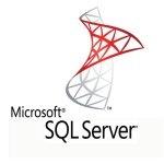Microsoft SQL Server для Windows 10