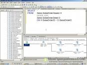Microsoft SQL Server скриншот 3