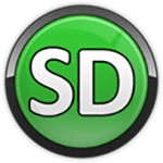 Программа для повышения скорости загрузки ОС Startup Delayer