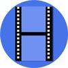 Debut Video Capture Portable