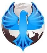 Superbird для Windows 8
