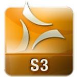 DAZ Studio 4.8