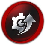 Driver Booster 4.0.4