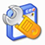 Программа для оптимизации операционной системы Windows XP Tweaker