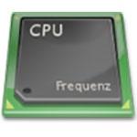 Программа для разогона центрального процессора SetFSB
